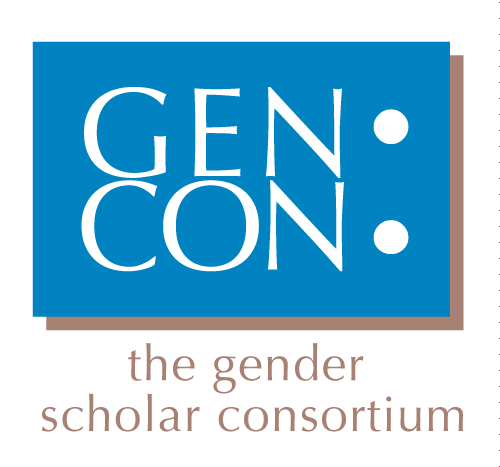 GenConLogo-BLUE-TEXT BELOW.png