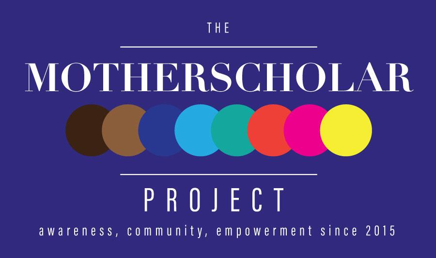 Motherscholar-Logo-Blue.jpg